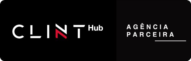 Clint Hub